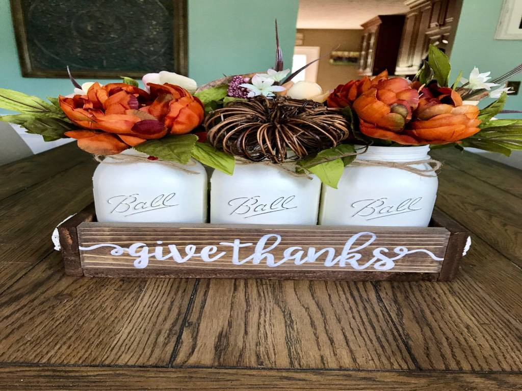 mason jar vase of table centerpieces for home elegant with fall mason jar centerpiece intended for table centerpieces for home elegant with fall mason jar centerpiece fall mason jar decor fall home