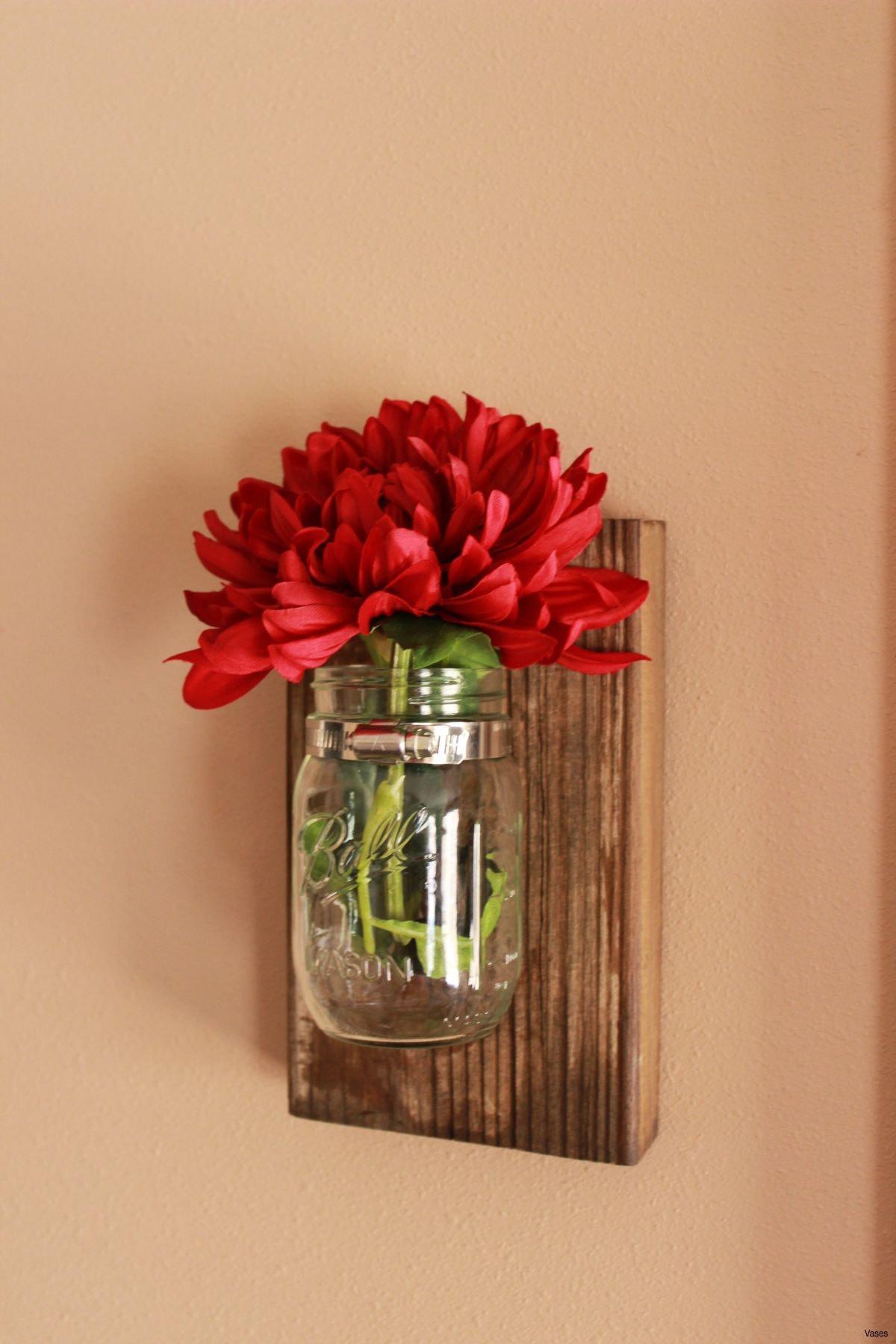 mason jar vases for wedding of flower wall decor meilleur de il fullxfull nny9h vases flower vase throughout flower wall decor meilleur de il fullxfull nny9h vases flower vase sconces zoomi 0d wall design
