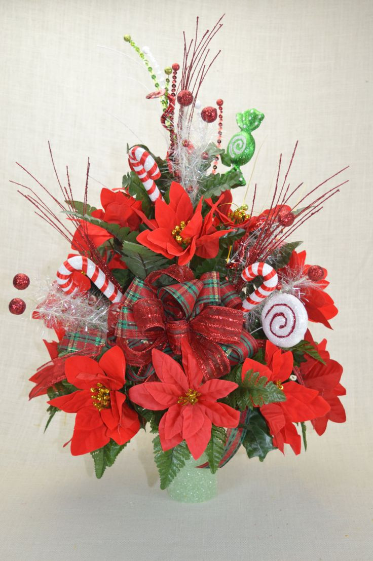 mausoleum flower vase of 103 best marks and daddys flowers images on pinterest floral inside cc011 holiday christmas silk flower cemetery cone vase arrangementtombstone saddle cemetery flowers grave flowers cemetery saddle