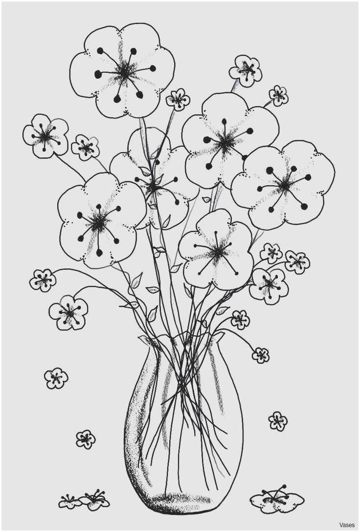 mausoleum flower vase of march 2018 travelling to best destination inside coloring pages beautiful cool vases flower vase coloring page pages new of images of flowers