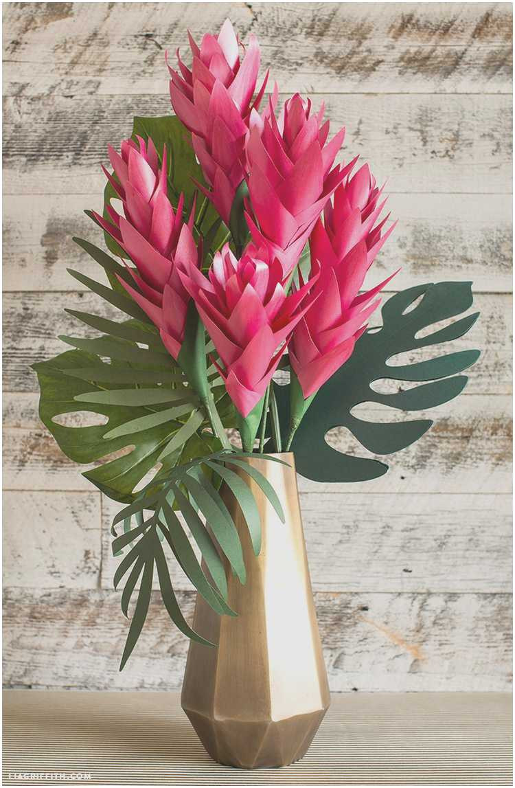 mausoleum flower vase of march 2018 travelling to best destination inside tropical paper ginger flower pinterest best of of tropical flowers