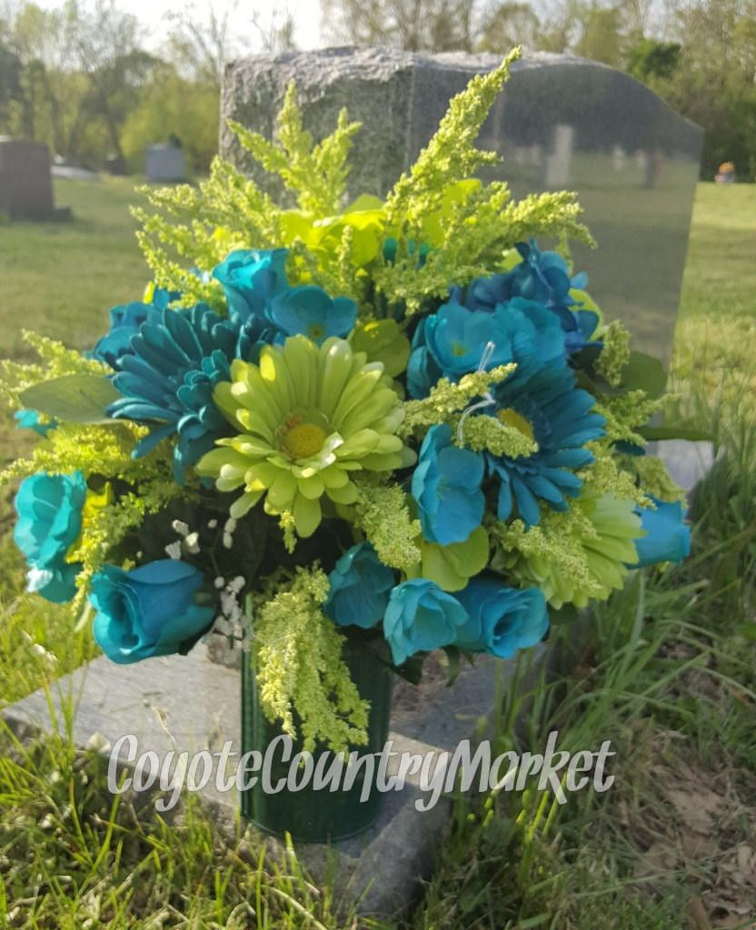 mausoleum flower vase of stay in the vase cemetery flowers within memorial flowers cemetery flowers tombstone flowers grave decorations grave arrangement grave
