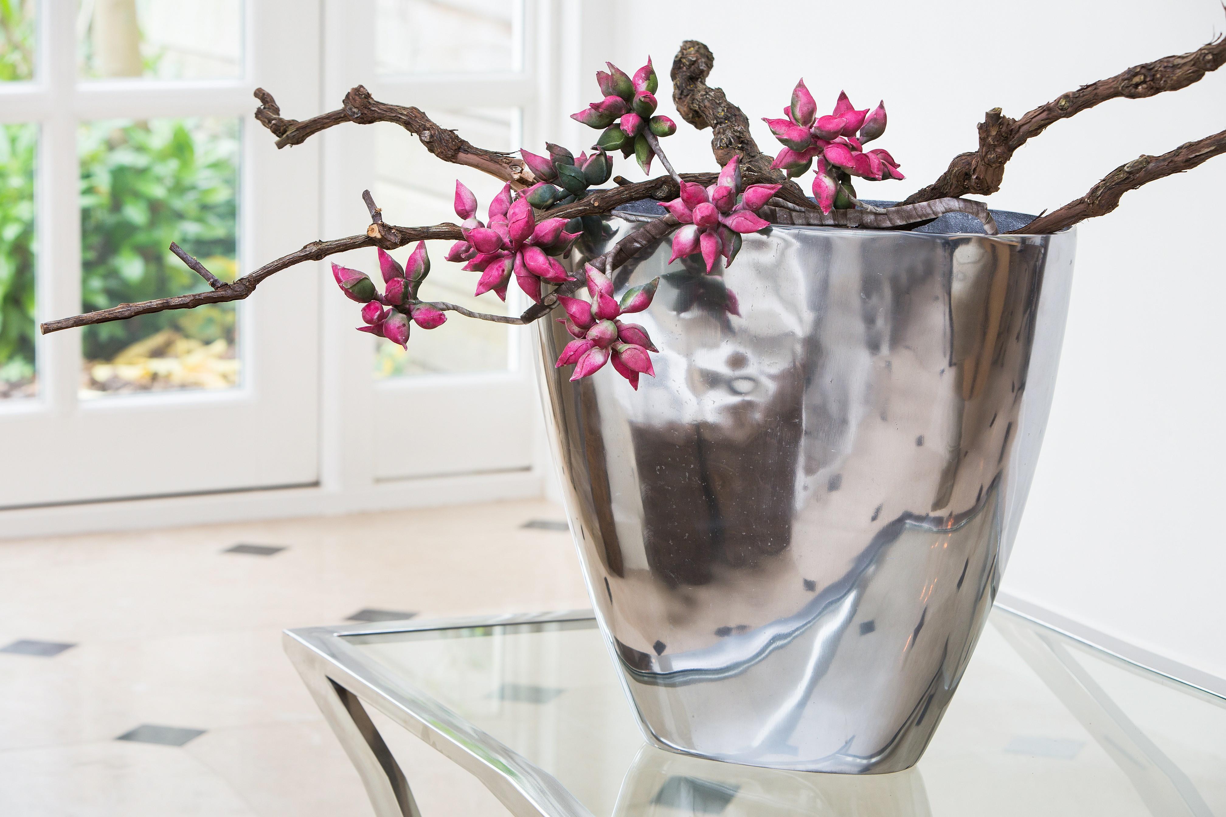 mausoleum vase holders of b2b webshop inspiring decorative lighting home accessories regarding flm 2015 000874