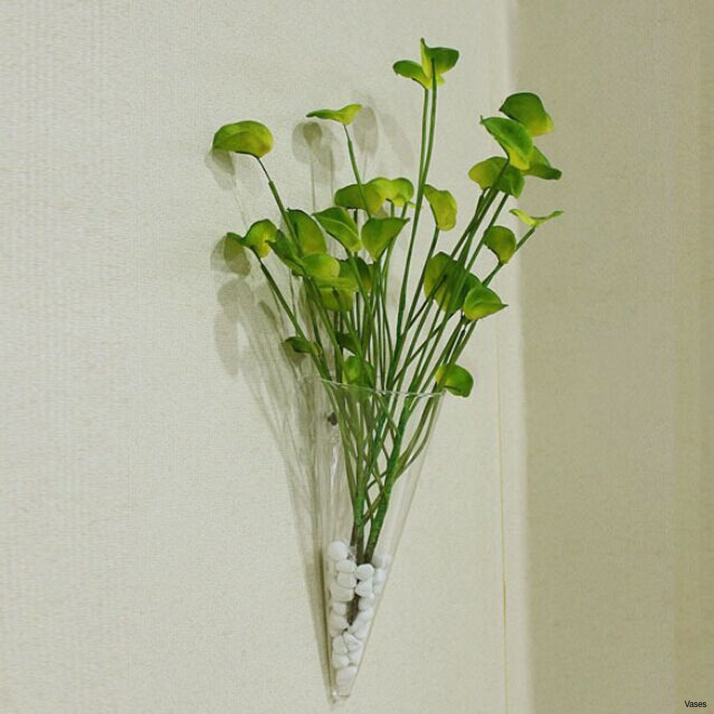 Mausoleum Vase Holders Of Wall Vase Holder Images Il Fullxfull L7e9h Vases Wall Flower Vase within Wall Vase Holder Images Il Fullxfull L7e9h Vases Wall Flower Vase Zoomi 0d Decor Design Of