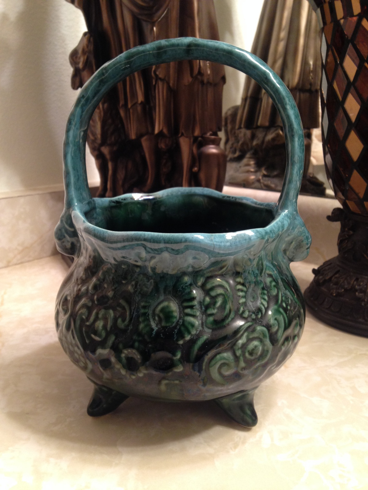 15 Trendy Mccoy Green Vase Value Decorative Vase Ideas