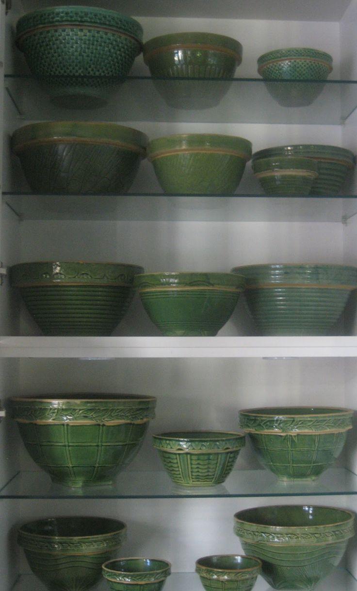 mccoy vases for sale of 35 best mccoy 2 images on pinterest antique pottery mccoy pottery intended for mccoy bowls