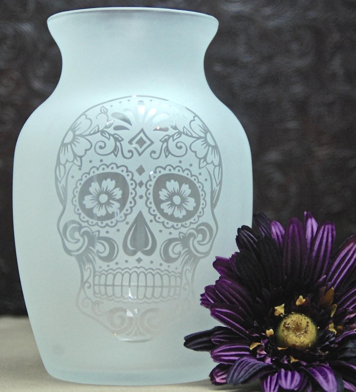 mccoy white vase of custom flower vase stock il fullxfull od custom glass vase in custom flower vase stock il fullxfull od custom glass vase wilmingtonncbeerweek