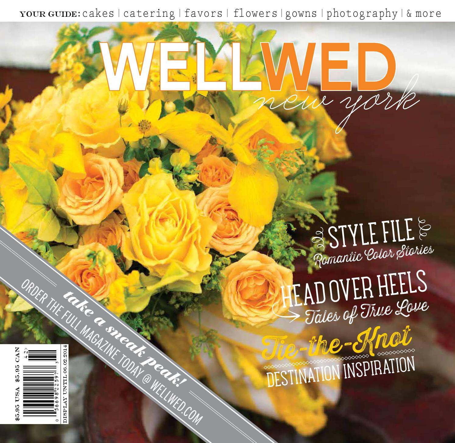 mercury compote vase of wellwed new york issue no 13 by vermont vows and wellwed within wellwed new york issue no 13 by vermont vows and wellwed magazines issuu