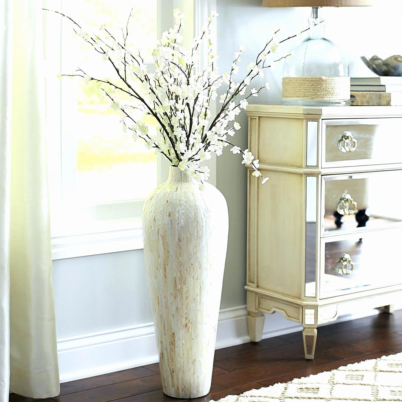mercury glass floor vase of beautiful glass vases vase and cellar image avorcor com throughout mercury gl floor vase shapeyourminds