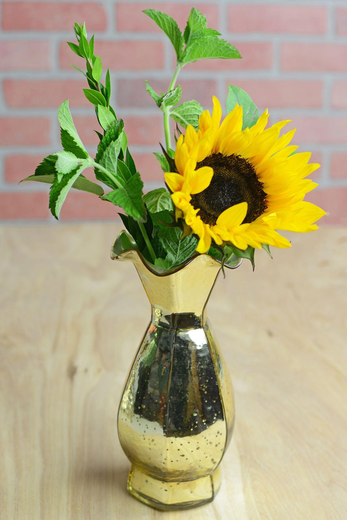 mercury glass floor vase of discount vases containers bowls save on crafts wedding within discount vases containers bowls save on crafts tall glass vaseswedding lanternsmercury