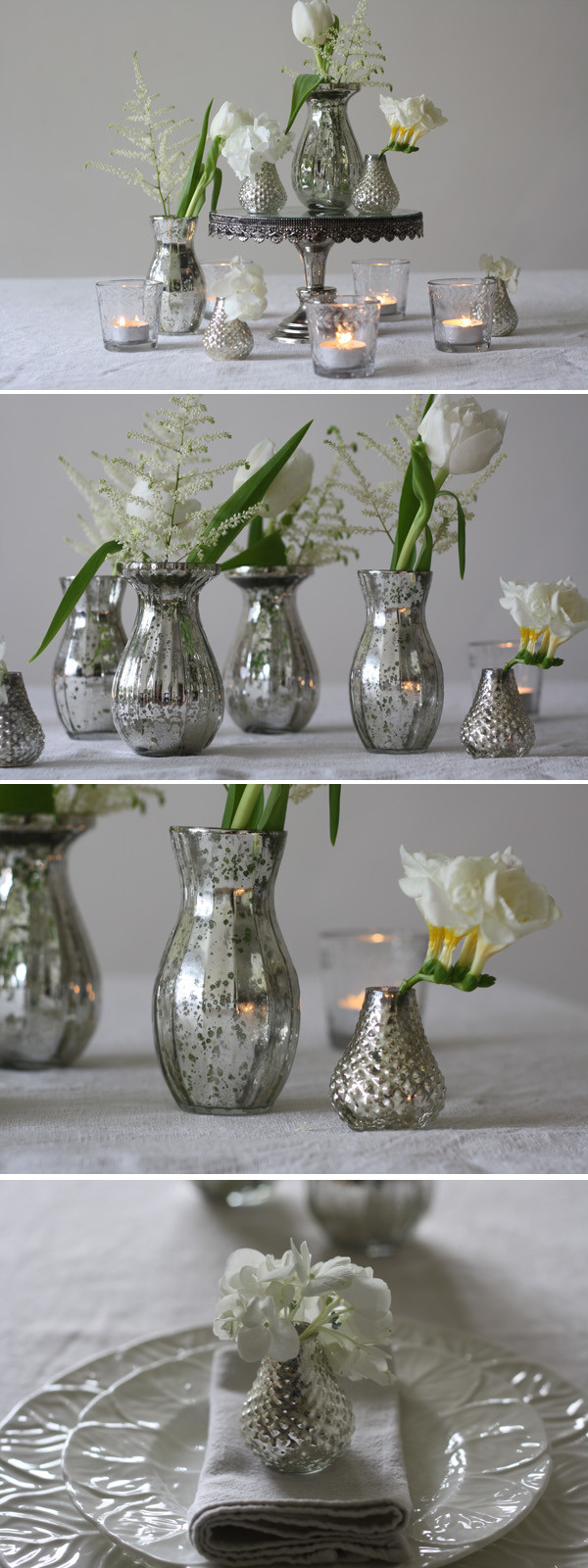 mercury glass floral vases of chair table vase decorations mirror small cylinder square glass within chair exquisite table vase decorations 29 mercury silver glass vases small bud for wedding centrepieces table
