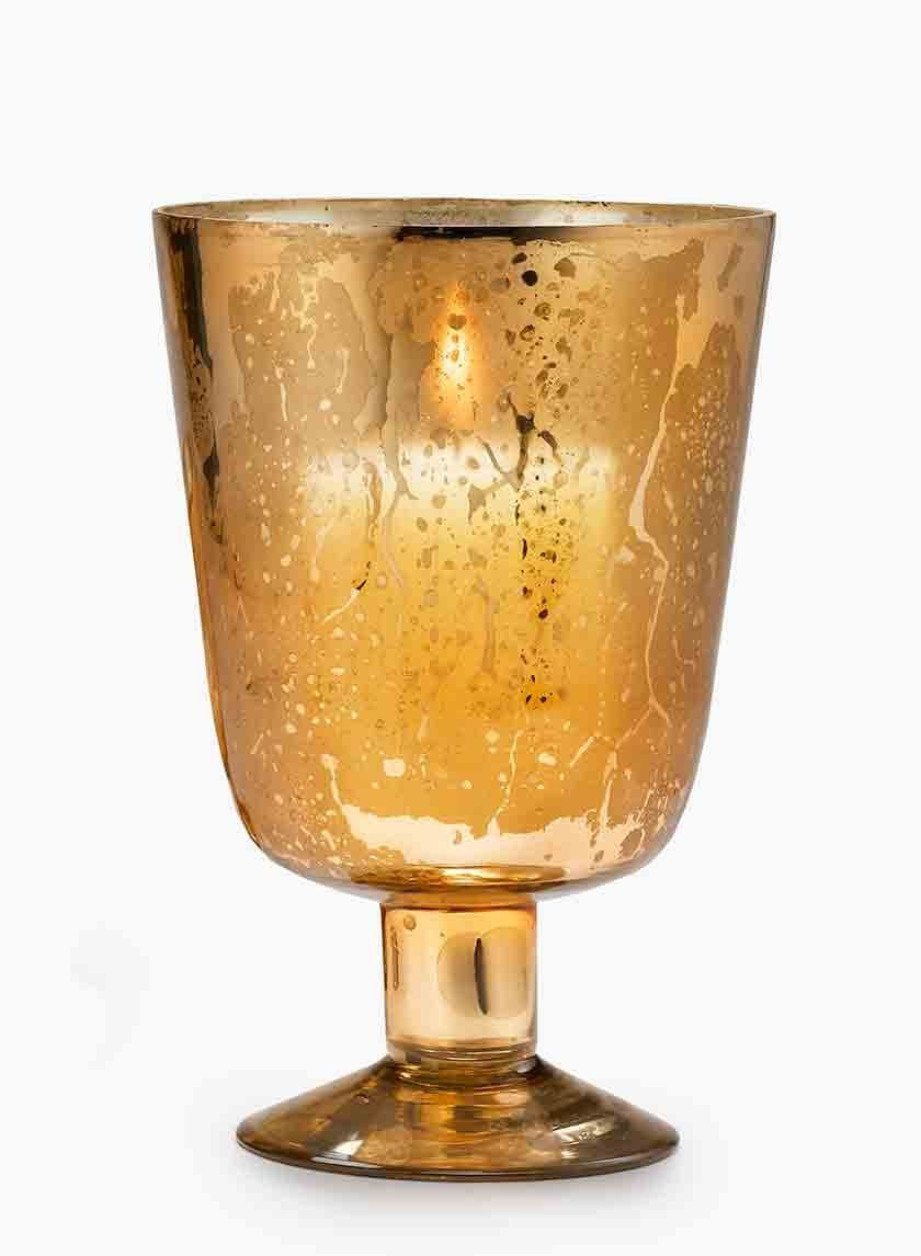26 Recommended Mercury Glass Pedestal Vase 2021 free download mercury glass pedestal vase of 6 x 8 1 2in antique copper pedestal vase antique copper in 6 x 8 1 2in antique copper pedestal vase