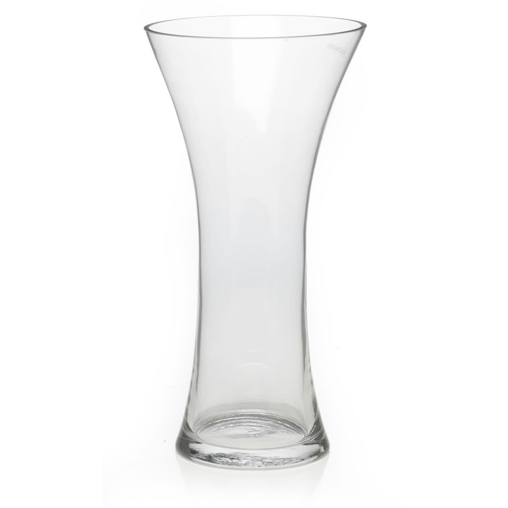 mercury glass pedestal vase of vases design ideas top 20 mercury vases wholesale mercury vases throughout clear glass vase we understand everyone judgment will be different from one another likewise to this