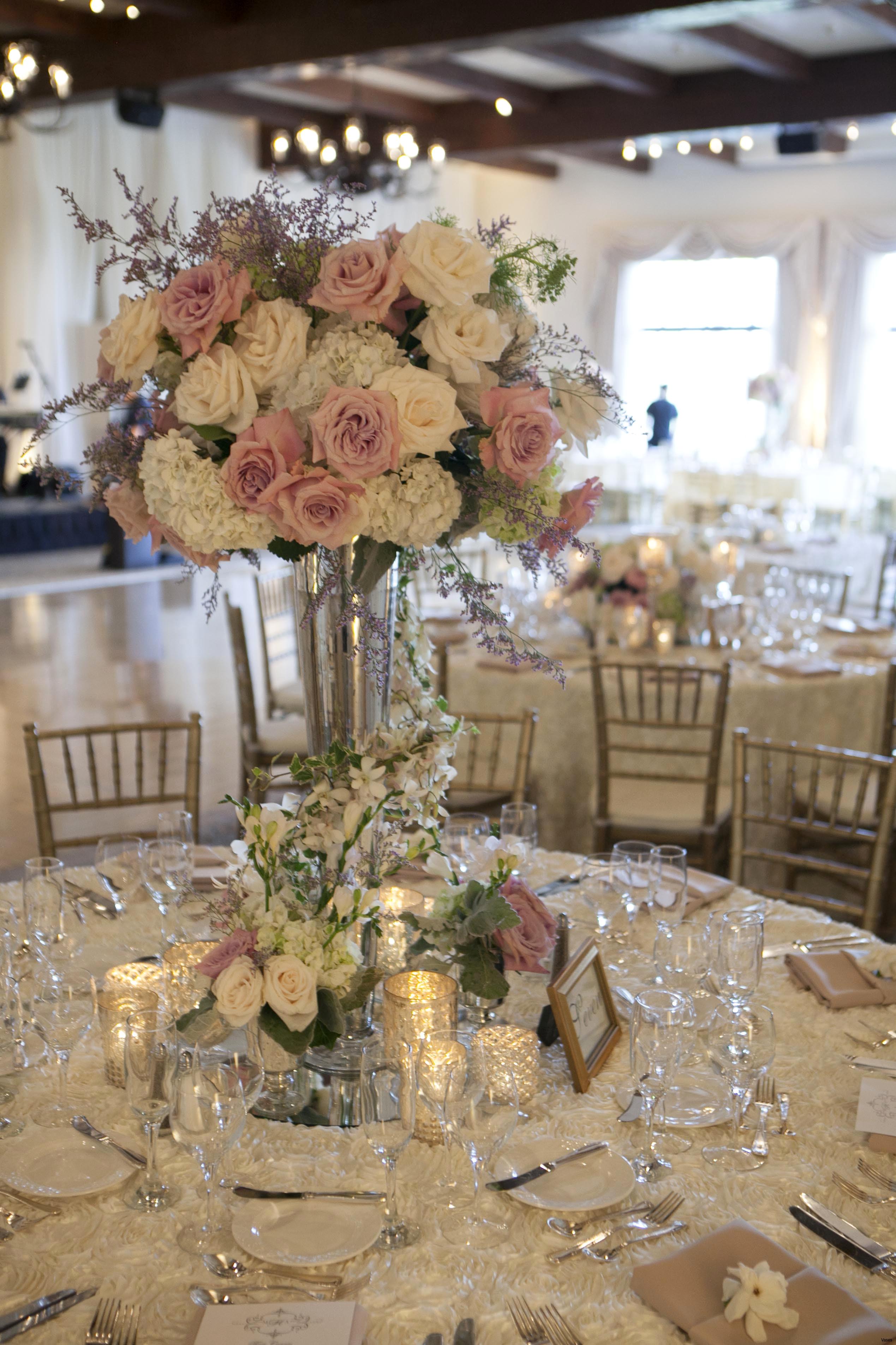 mercury glass vases bulk of wedding decorations cheap best of living room gold vases bulk new regarding related post