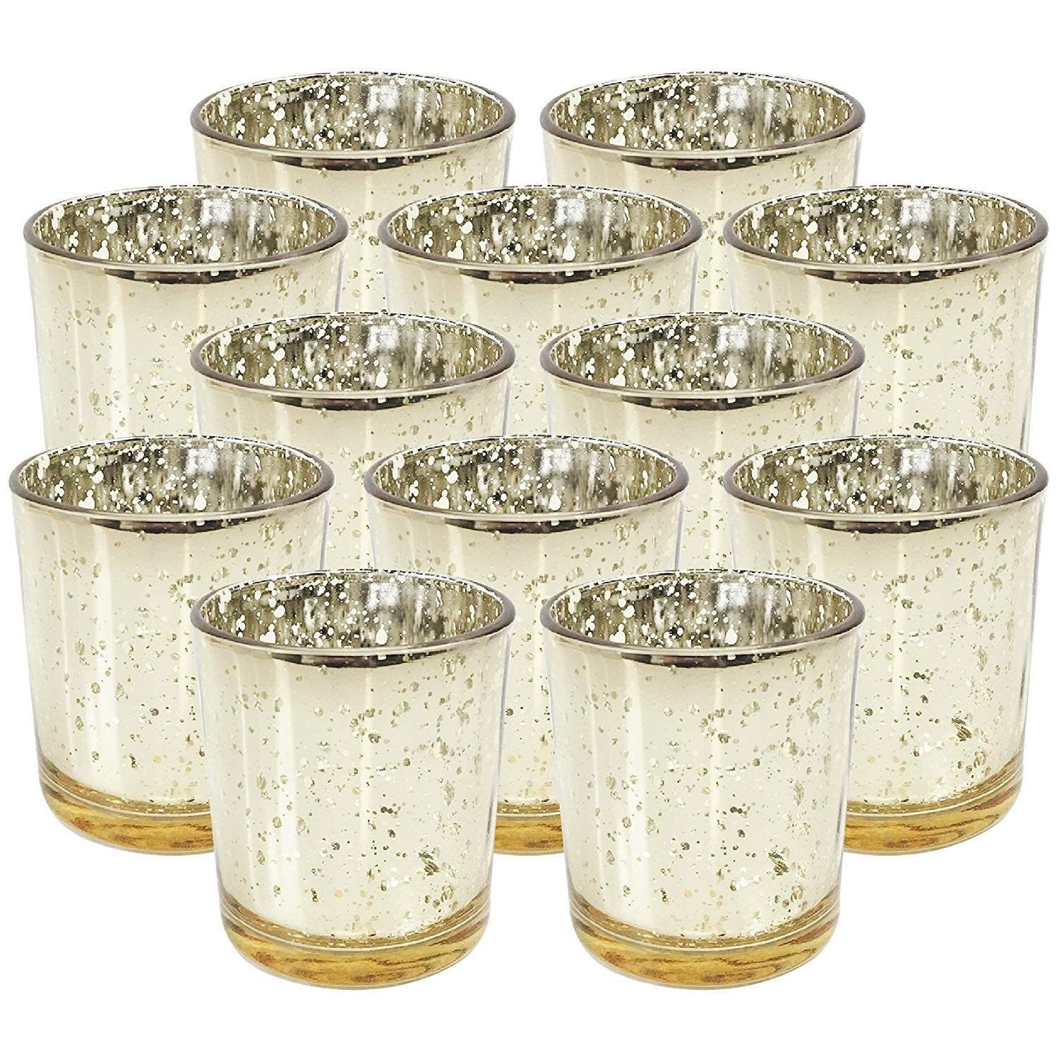 mercury glass vases of gold mercury glass vases lovely amazon just artifacts mercury glass regarding gold mercury glass vases lovely amazon just artifacts mercury glass votive candle holders 4in