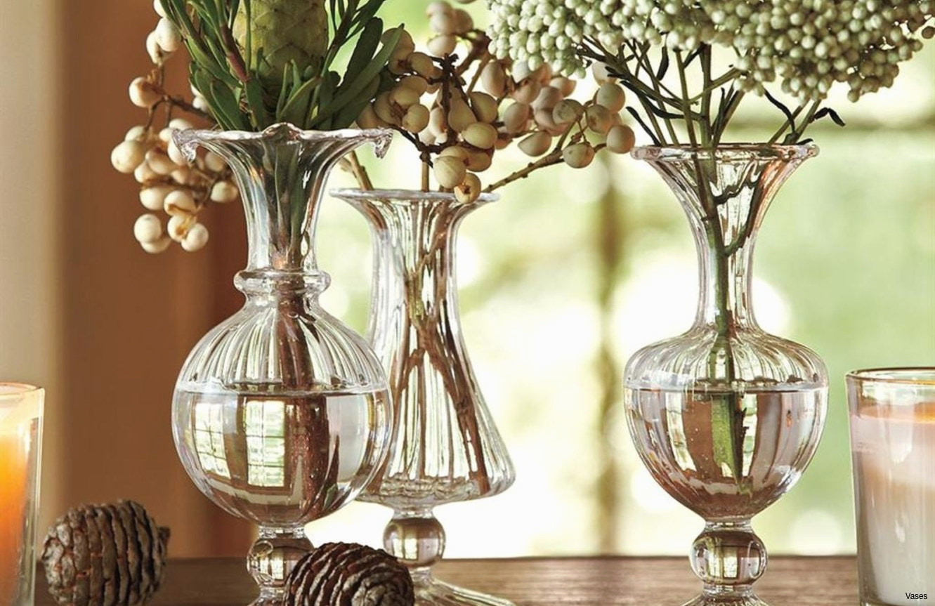 metal floor vases cheap of 9 awesome flowers by mail cheap graphics best roses flower with regard to elegant vases big with flowers floor vase flowersi 0d design ideas design of 9 awesome flowers