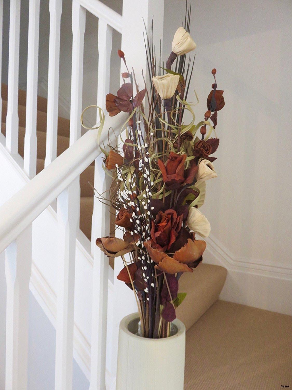 metal trumpet vase of 17 unique extra large vase bogekompresorturkiye com pertaining to h vases artificial flower arrangements i 0d design dry flower scheme scheme artificial floral