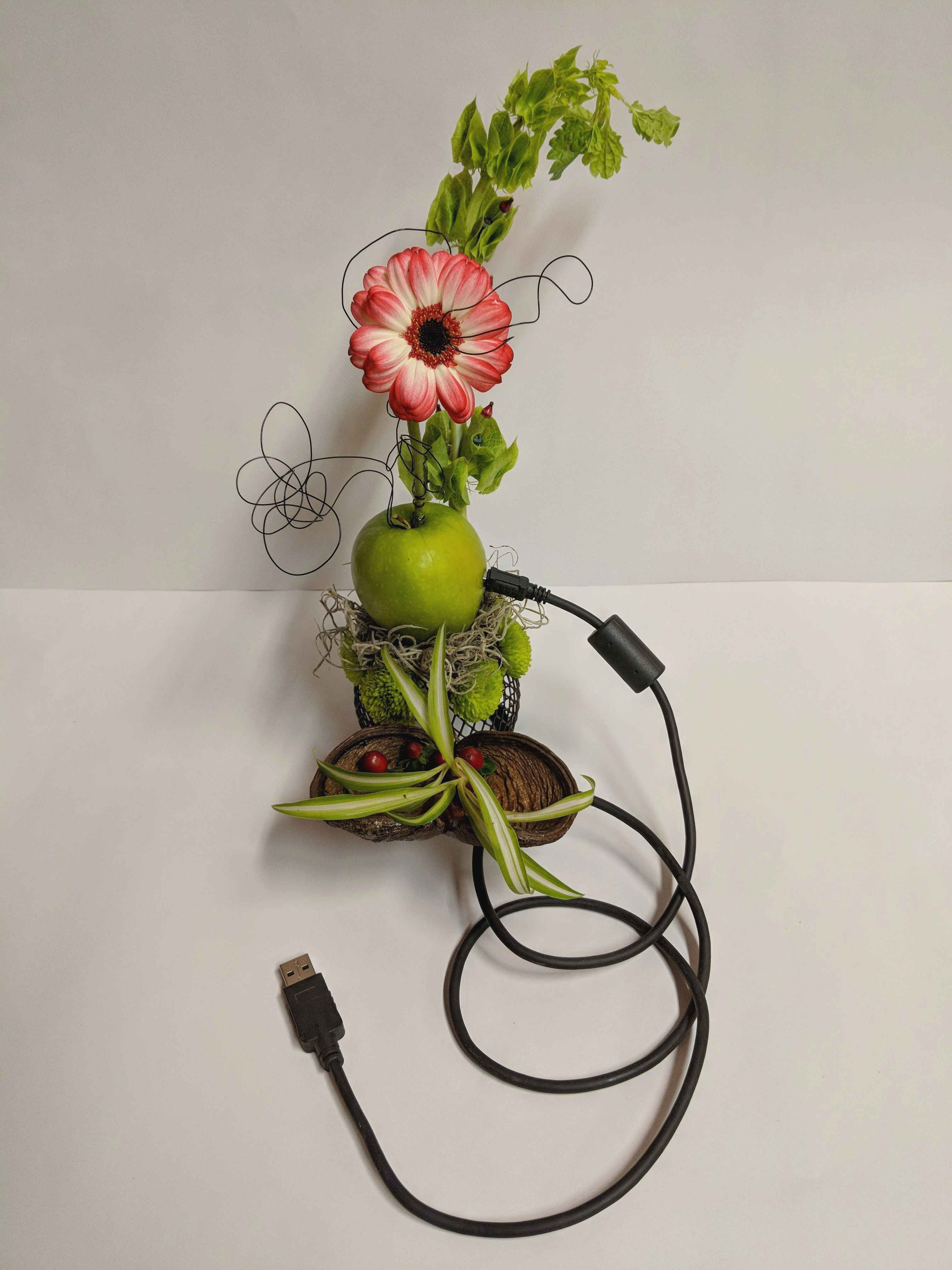 Metal Vases at Hobby Lobby Of Awesome Hobby Lobby Artificial Plants Plant Directory Throughout 38 Best Flower Garland Image Inspiration Silk Flowers Hobby Lobby