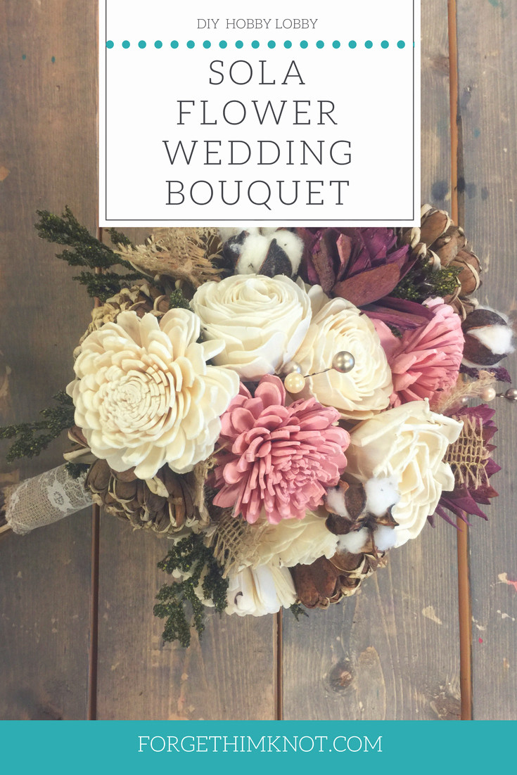 Metal Vases at Hobby Lobby Of Hobby Lobby Flowers Wedding Elegant Turtle with Metal Shell Wall for Hobby Lobby Flowers Wedding Beautiful Looking for something Different for Your Wedding Bouquets sola