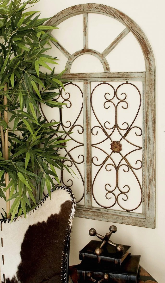 metal vases at hobby lobby of wall decor hobby lobby acceptable 17 best hobby lobby images on for wall decor hobby lobby classy metal wall art panels fresh 1 kirkland wall decor home design