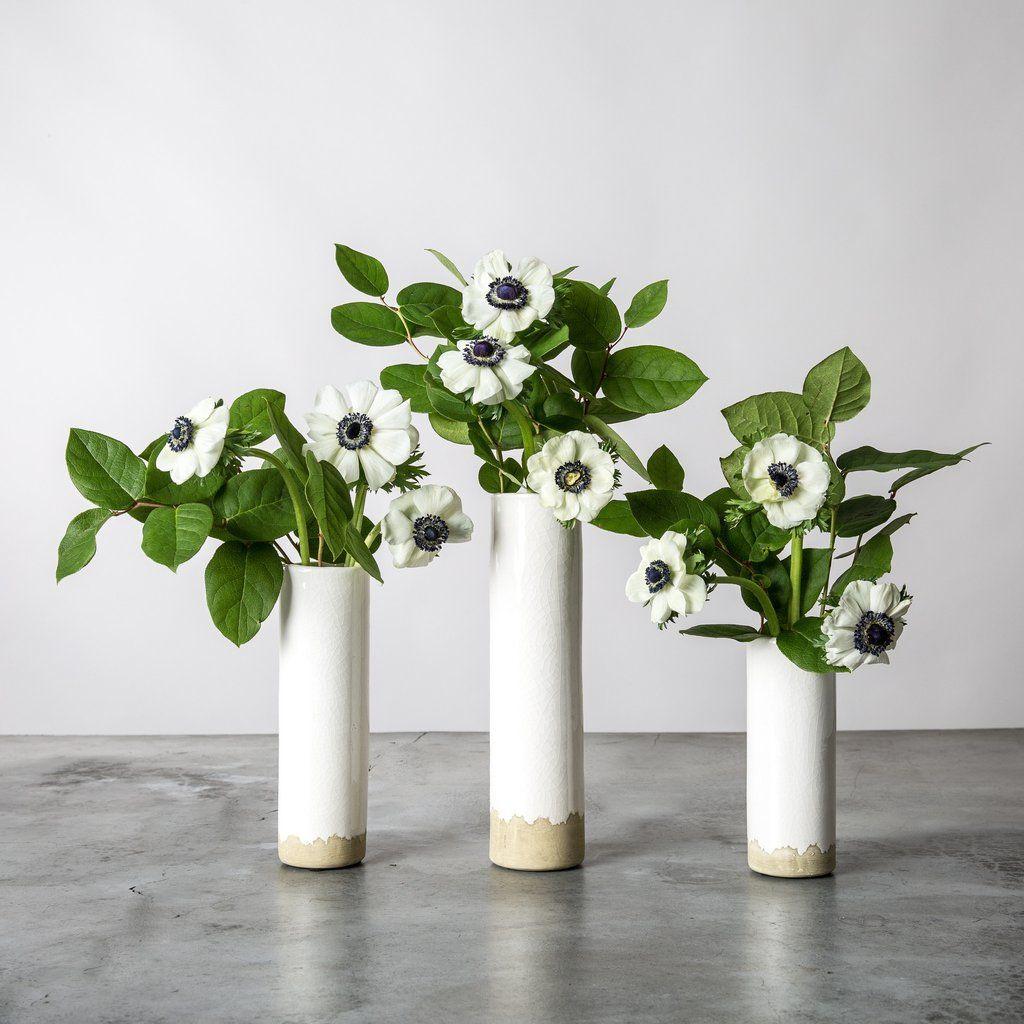 metal wall vase magnolia of isla ceramic vase ceramic vase with isla ceramic vase