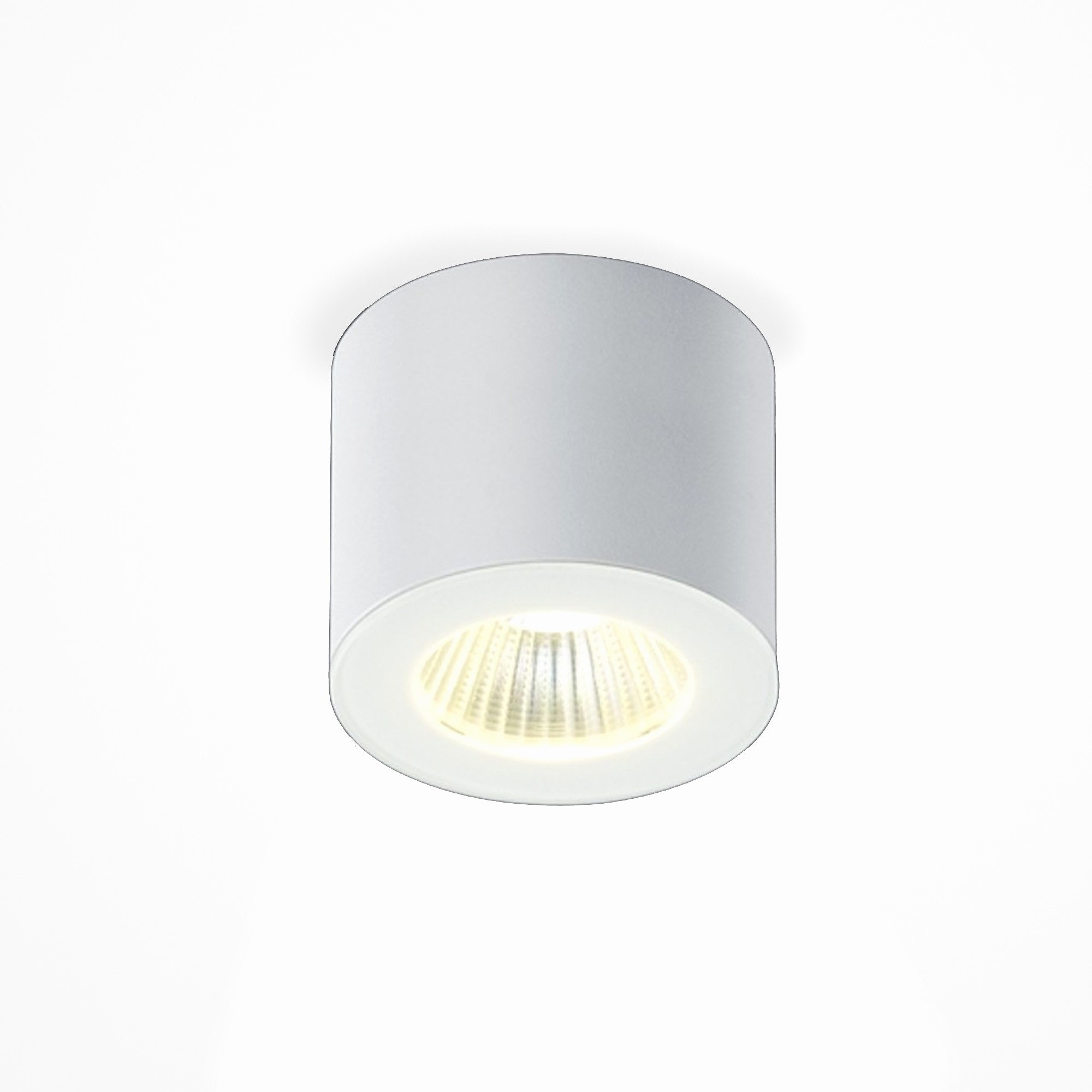metal wall vase sconce of lovely wall mount sconce metalorgtfo com metalorgtfo com within sconce 0d a· wall mount sconce new amazing led wall mount light metalorgtfo