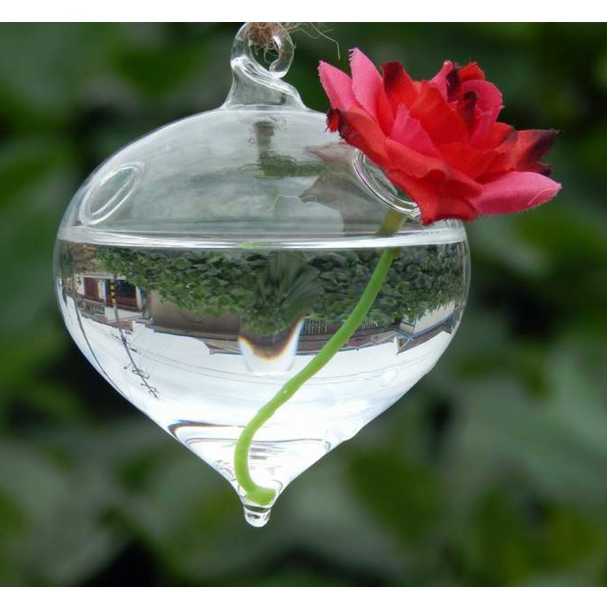 Mexican Vases for Sale Of Hot Sale Clear Onion Hanging Glass Flower Plant Vase Hydroponic Throughout Hot Sale Clear Onion Hanging Glass Flower Plant Vase Hydroponic Container Pot Home Decoration Party Transparent Beauty Home Decor Floor Vases Home Decor