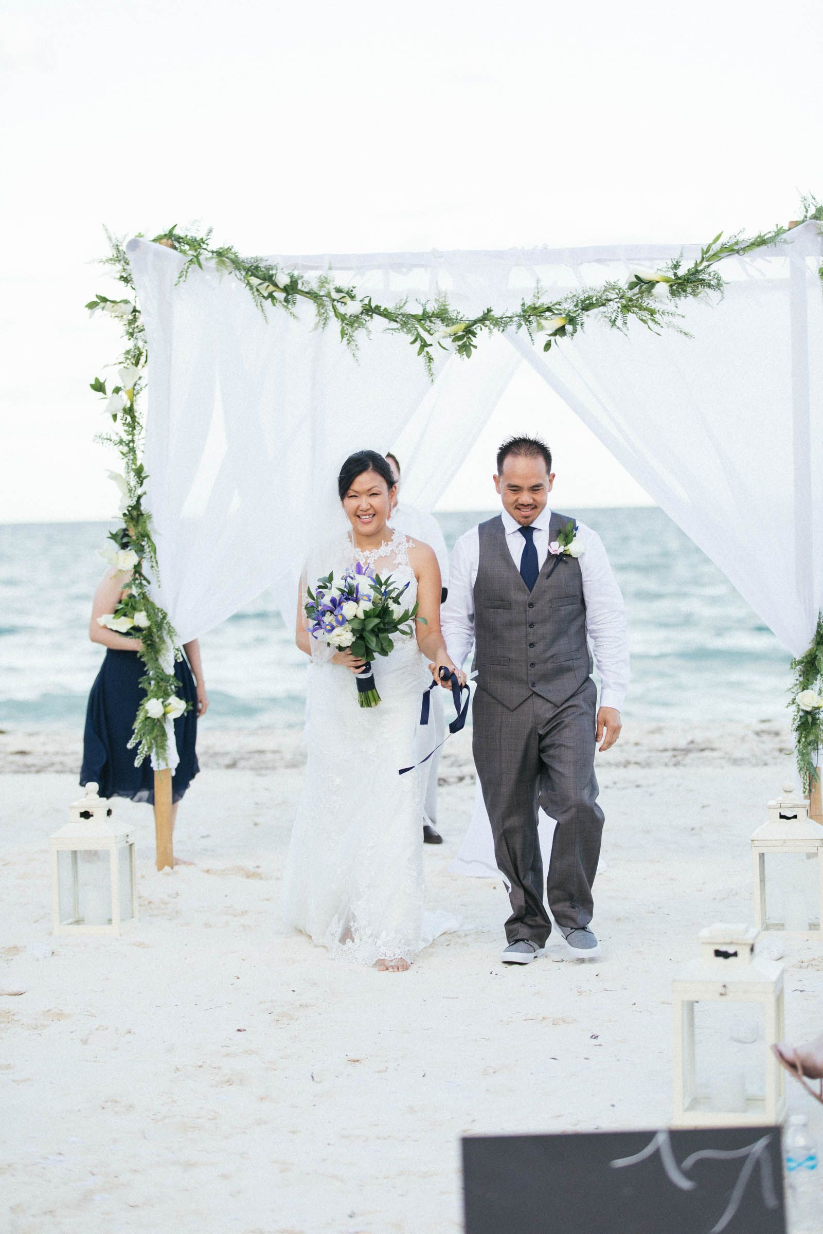 mexican wedding vase of judy and johns destination wedding in cancun mexico with lee vue pertaining to judy and johns destination wedding in cancun mexico with lee vue for www adrianaweddings com cancun mexico weddings wedding photography we