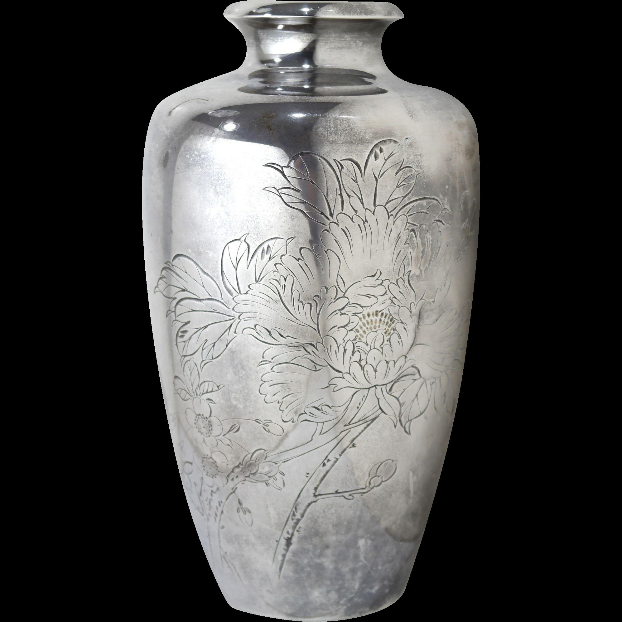 mexican wedding vase of white and silver vase pics xh vases silver vase chinese export 1i 0d throughout white and silver vase pics xh vases silver vase chinese export 1i 0d orchids for weddi