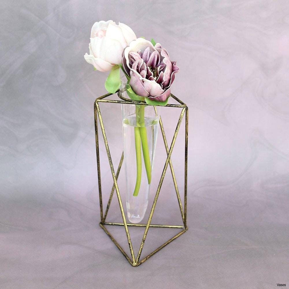 Michaels Glass Cylinder Vase Of Awesome 49 Mercury Glass Wedding Decor Wedding L Com Inside Mercury Glass Wedding Decor Elegant Best Tall Flower Vases for Weddings Tall Vase Centerpiece Ideas Of