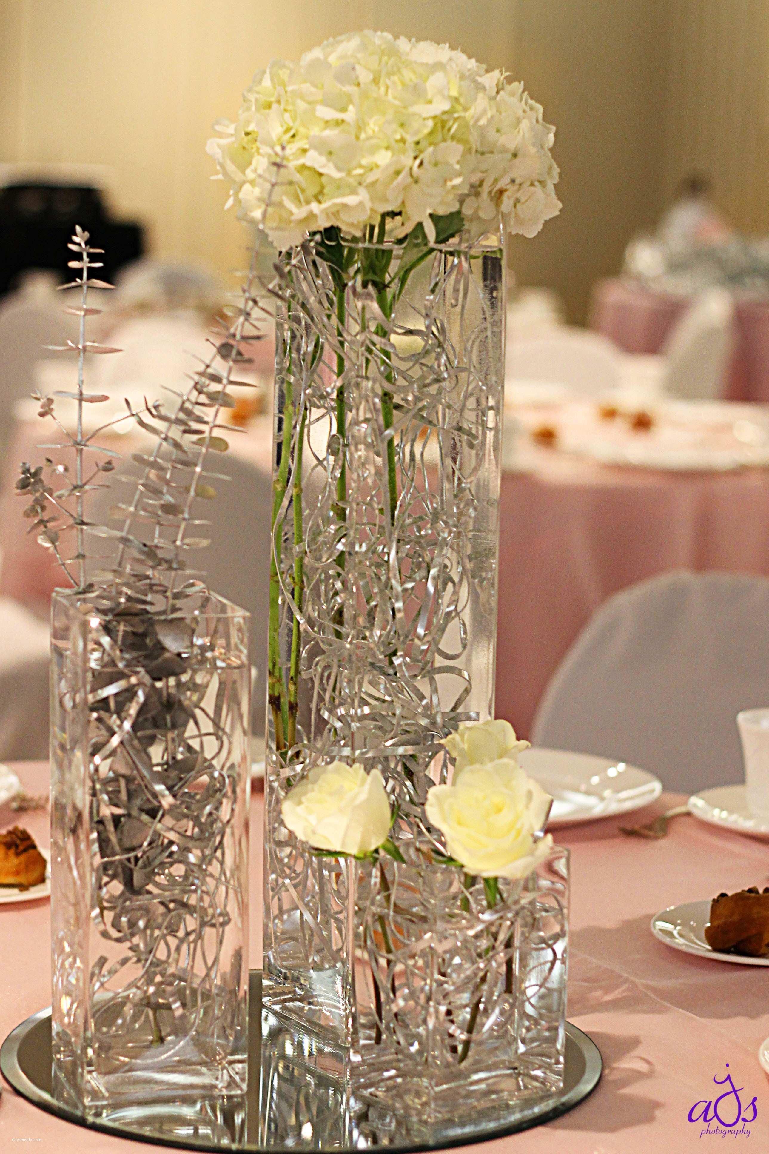 michaels glass vases of best bridal shower banner michaels and michaels baby shower favors regarding best bridal shower banner michaels and michaels baby shower favors handicraft ideas home decorating