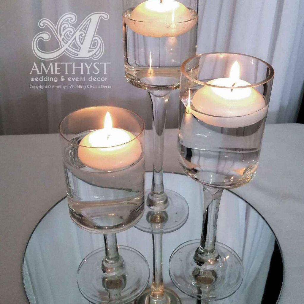 michaels glass vases of candle holder decoration ideas from candle holders at michaels for download1181 x 1808