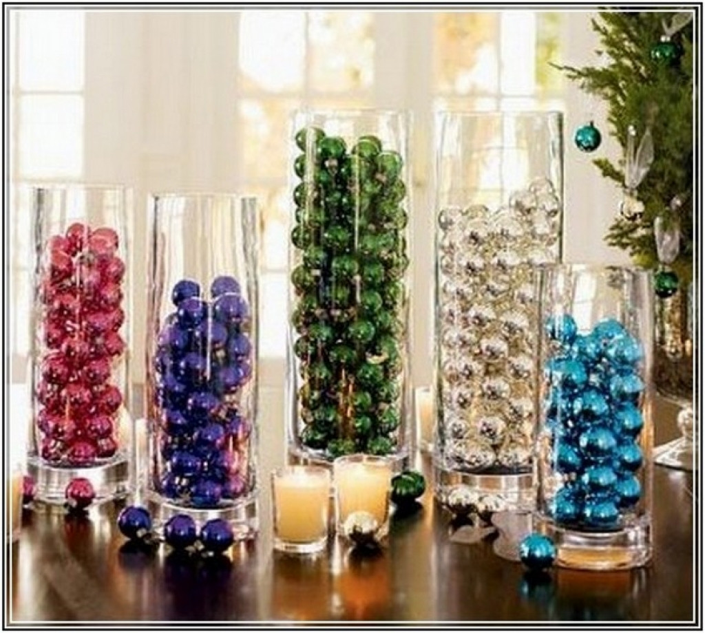michaels glass vases of vase fillers michaels vase and cellar image avorcor com with regard to vases gl vase fillers michaels home design ideas inside