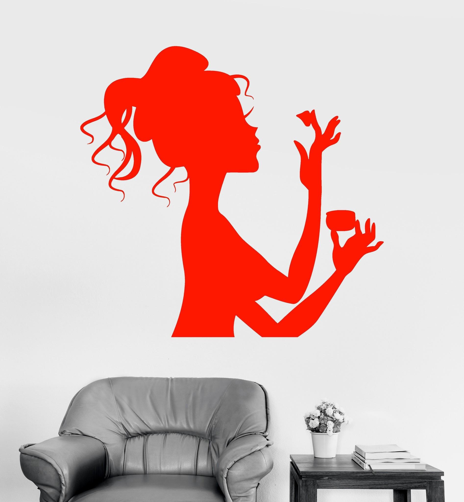 26 Elegant Michaels Glass Vases 2021 free download michaels glass vases of wall decor michaels 2018 lovely make your own stickers michaels in wall decor michaels 2018 lovely make your own stickers michaels