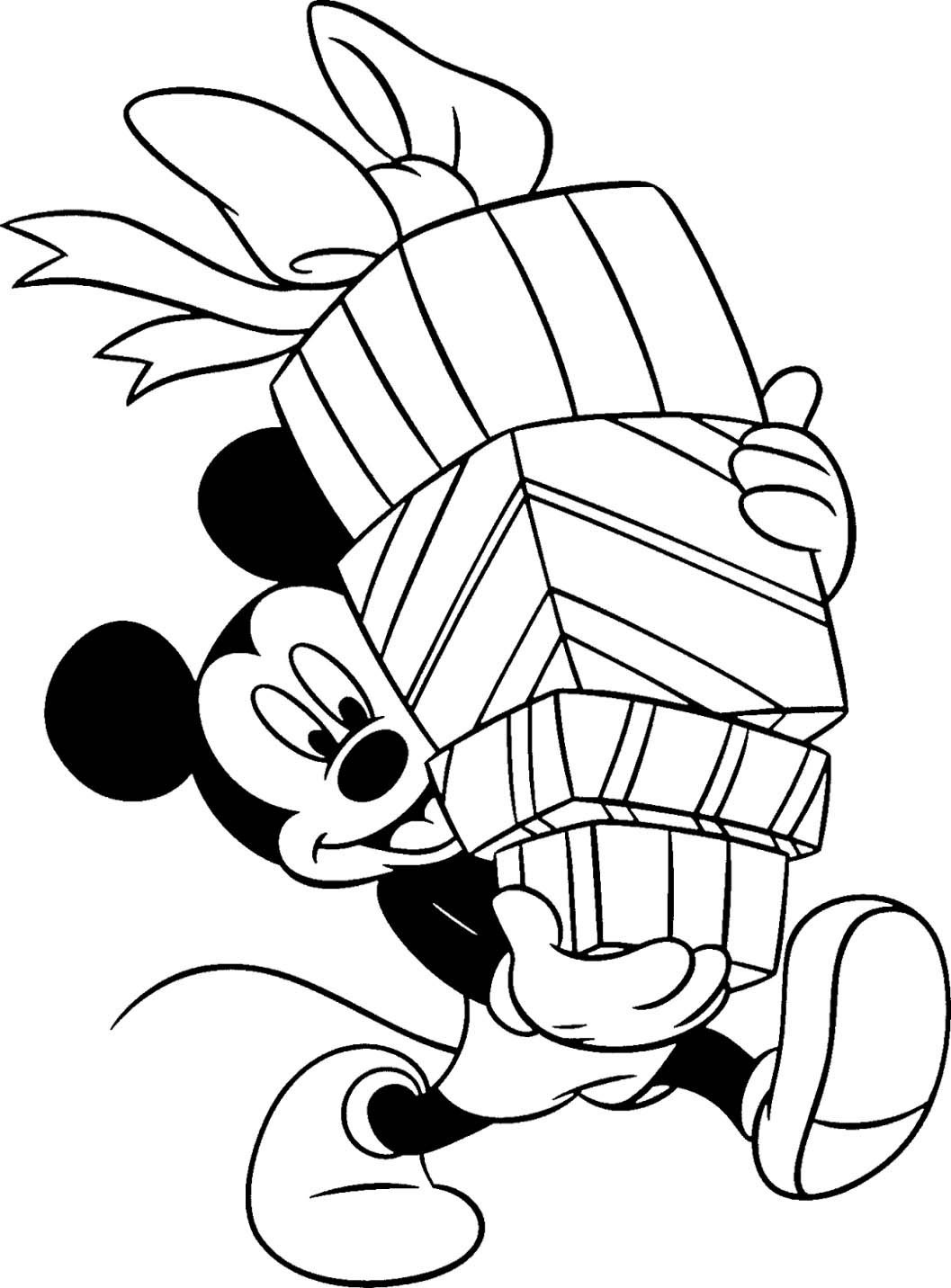 Mickey Mouse Vase Of 17 Awesome Mouse Coloring Page Oldmint Info Pertaining to Minnie Mouse Coloring Pages Luxury Cool Vases Flower Vase Coloring