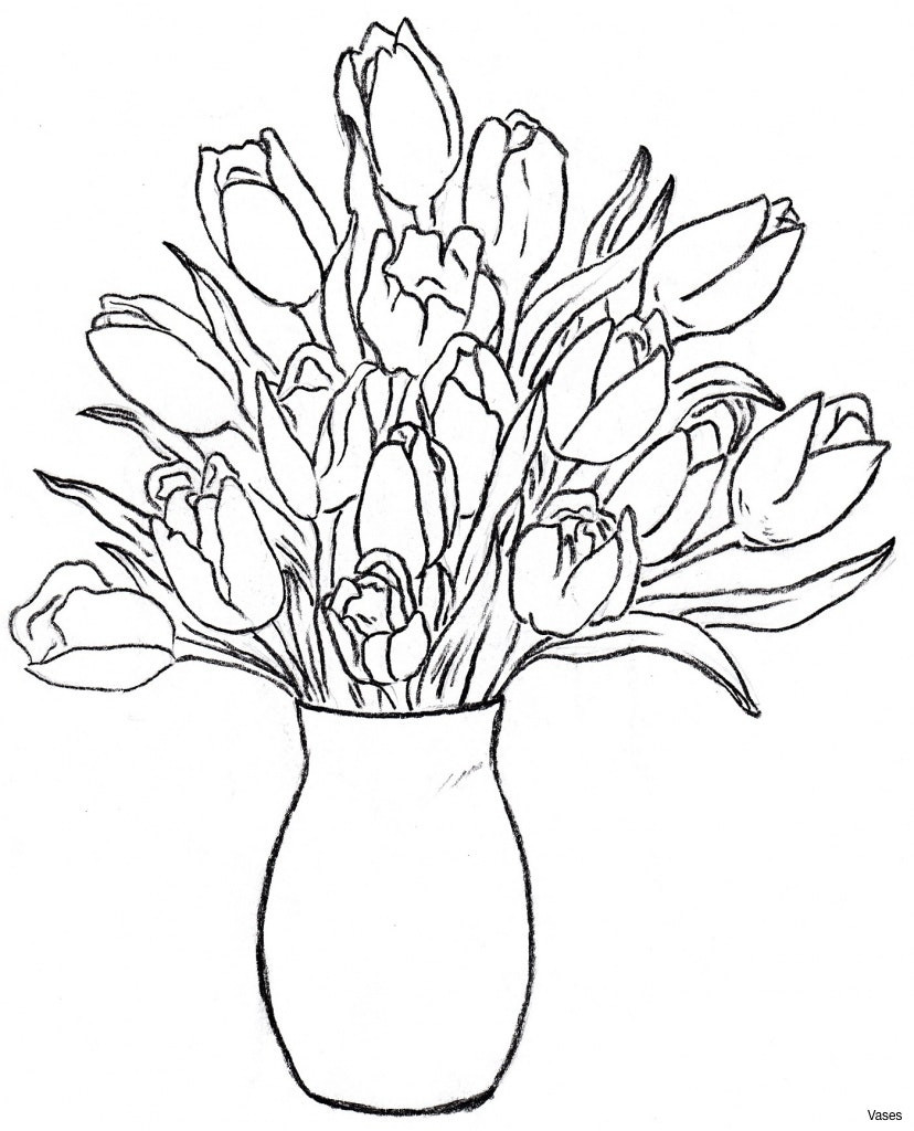 mickey mouse vase of art coloring pages luxury vases flowers in vase coloring pages a intended for art coloring pages luxury vases flowers in vase coloring pages a flower top i 0d