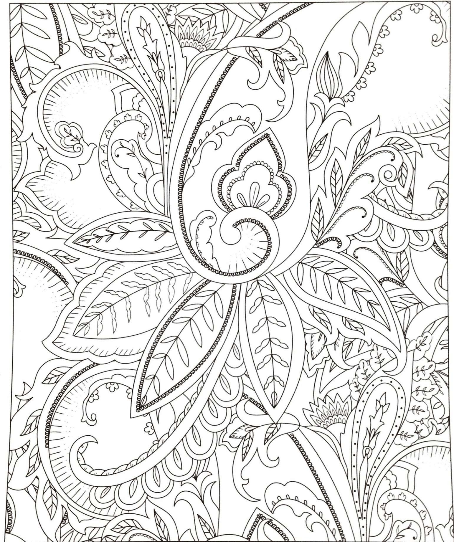 mickey mouse vase of coloring pages mouse mickey mouse christmas coloring pages free throughout coloring pages mouse mickey mouse christmas coloring pages free print