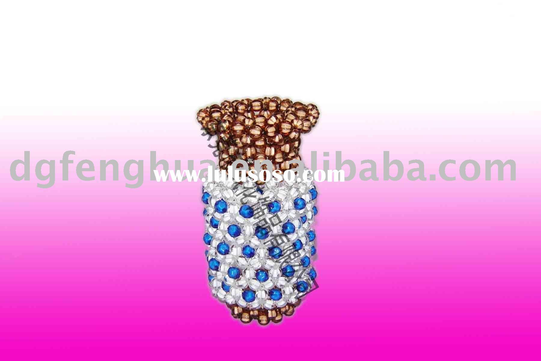 mikasa crystal vase value of crystal flower vase making flowers healthy inside decoration flower vase decoration flower vase manufacturers in lulusoso page 1