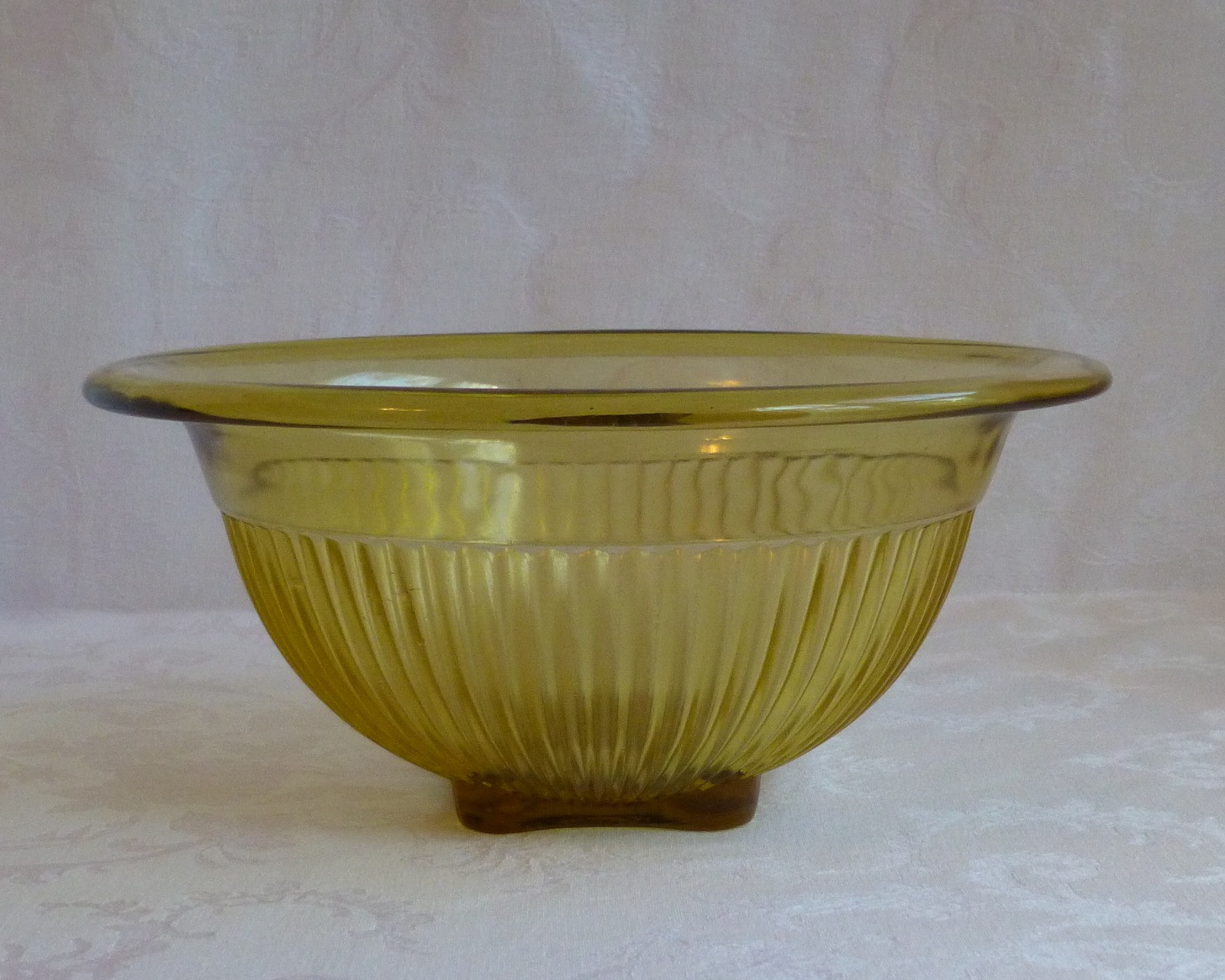 mikasa vases and bowls of all products in intended for click to view image