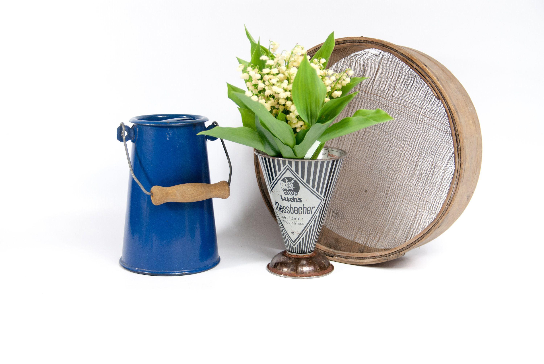 milk can vase of rustic milk can metal milk can rustic decor rustic flower vase throughout rustic milkcan metal milk can rustic decor rustic flower vase