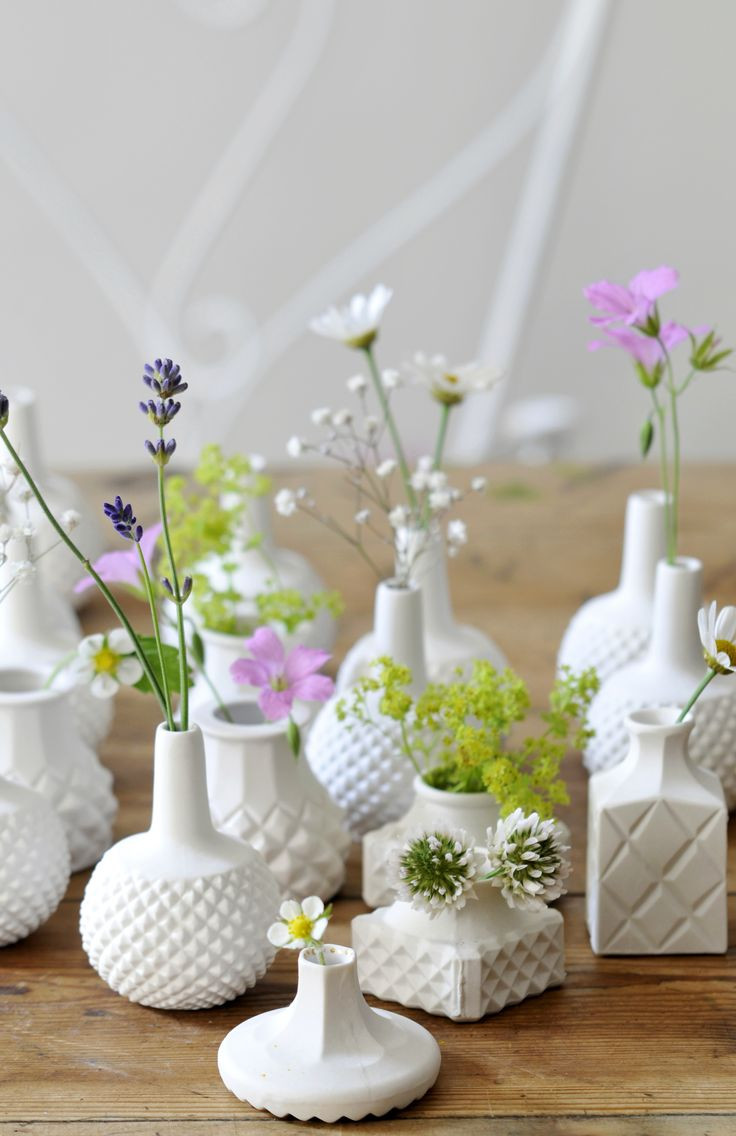 19 Famous Milk Glass Bud Vase 2021 free download milk glass bud vase of 201 best milk glass images on pinterest crystals milk and within white vases simple stems reminds me of mbs milk glass collection