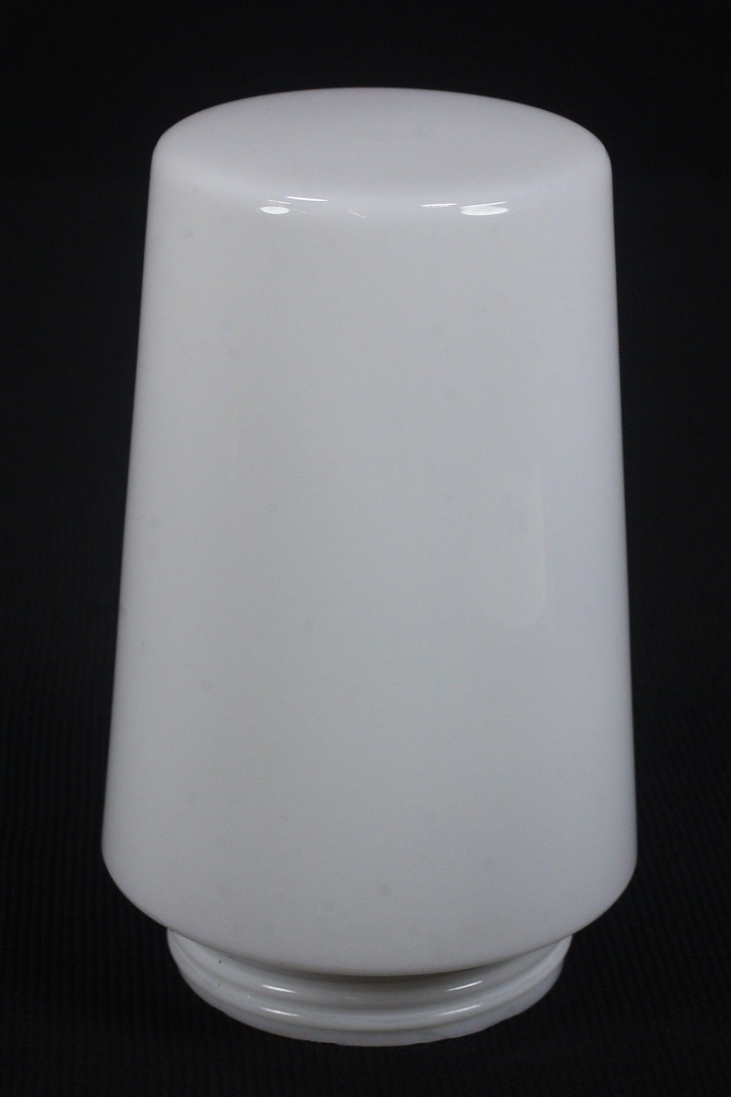 milk glass fan vase of light shades parts rooftop antiques for 8 3 8 tall cylinder replacement light shade 3 7 8 threaded