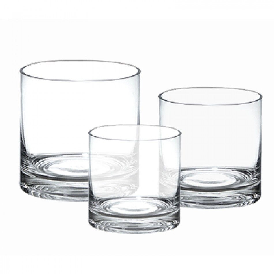 milk glass vases wholesale of cylinder set of 3 vases case of 4 sets 36 00 set gcy141 3 with cylinder set of 3 vases case of 4 sets 36 00 set gcy141 3 cylinder set wholesale wedding supplies