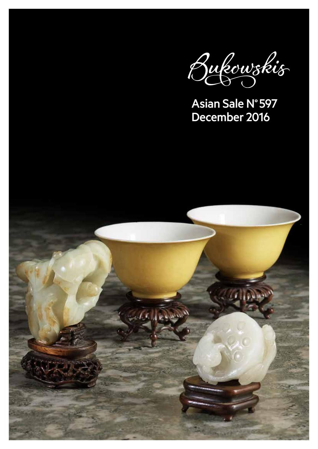 ming dynasty vase for sale of bukowskis asian sale december 2016 by bukowskis issuu with page 1