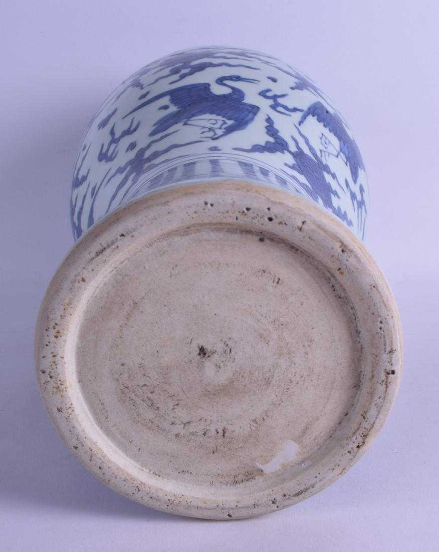 ming dynasty vase value of large chinese blue and white meiping vase throughout 7 images large chinese blue and white meiping vase