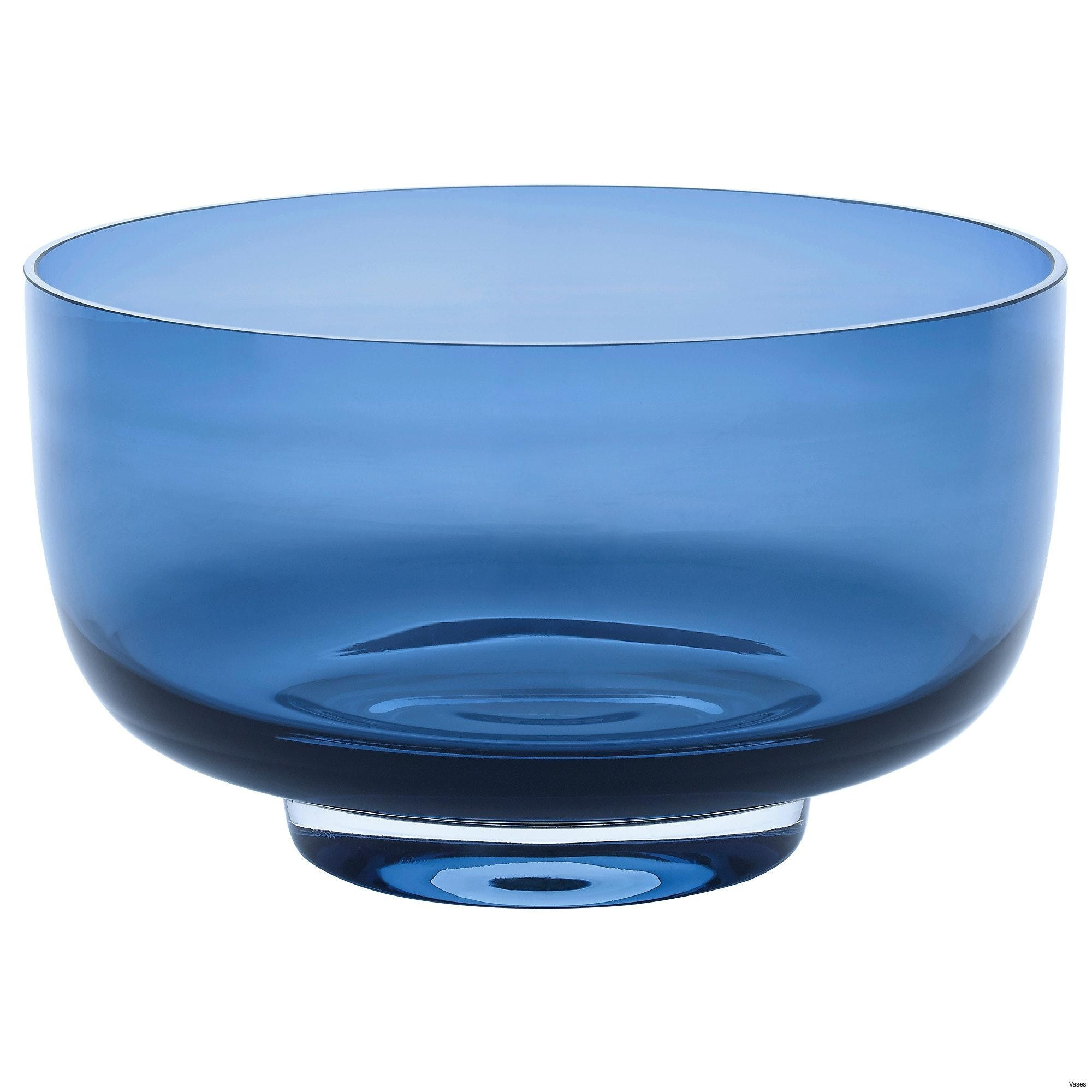 ming vases designs of white decorative bowl stock decorative glass bowl new living room with decorative glass bowl new living room ikea vases awesome pe s5h