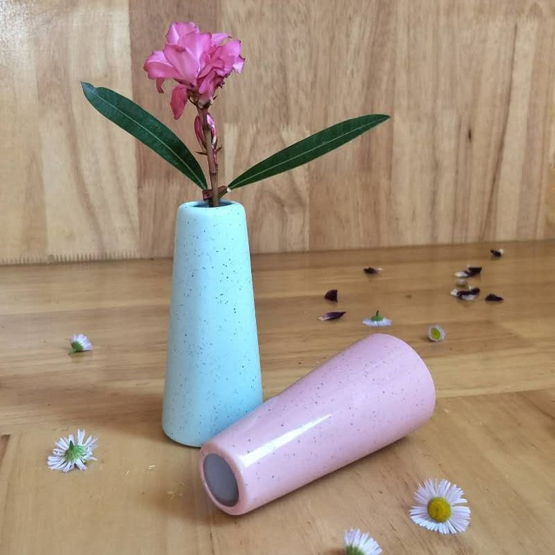 mini vases bulk of flower vases for homes mini ceramic tabletop vase for flowers home for flower vases for homes mini ceramic tabletop vase for flowers home room study hallway office wedding decor pink skyblue white in vases from home garden on