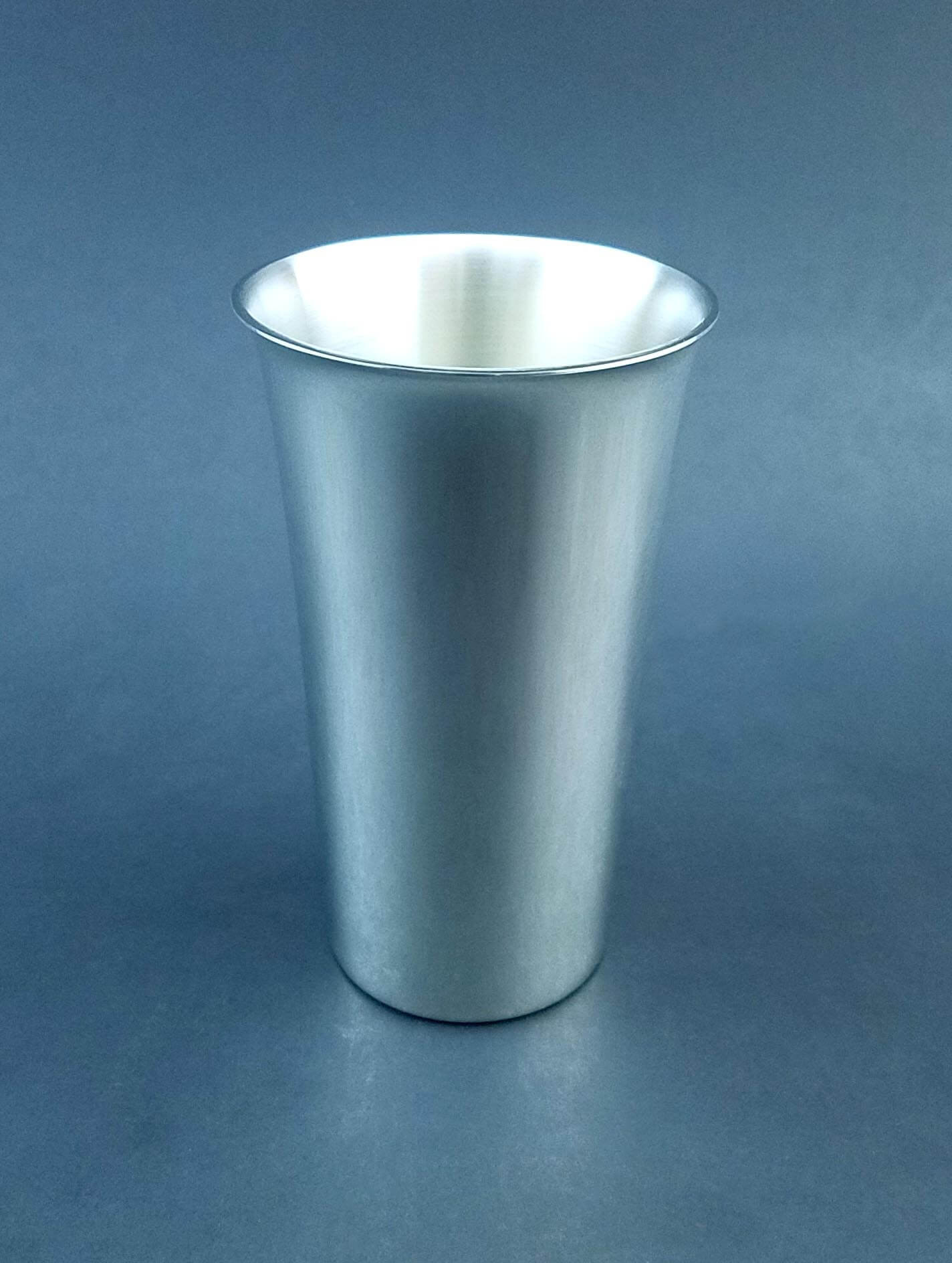 mint julep cup vases wholesale of sterling silver mint julep cups buying guide wholesale and retail pertaining to although it is not specifically meant to hold mint juleps the mint juleps popularity certainly inspired the ice tea julep cup