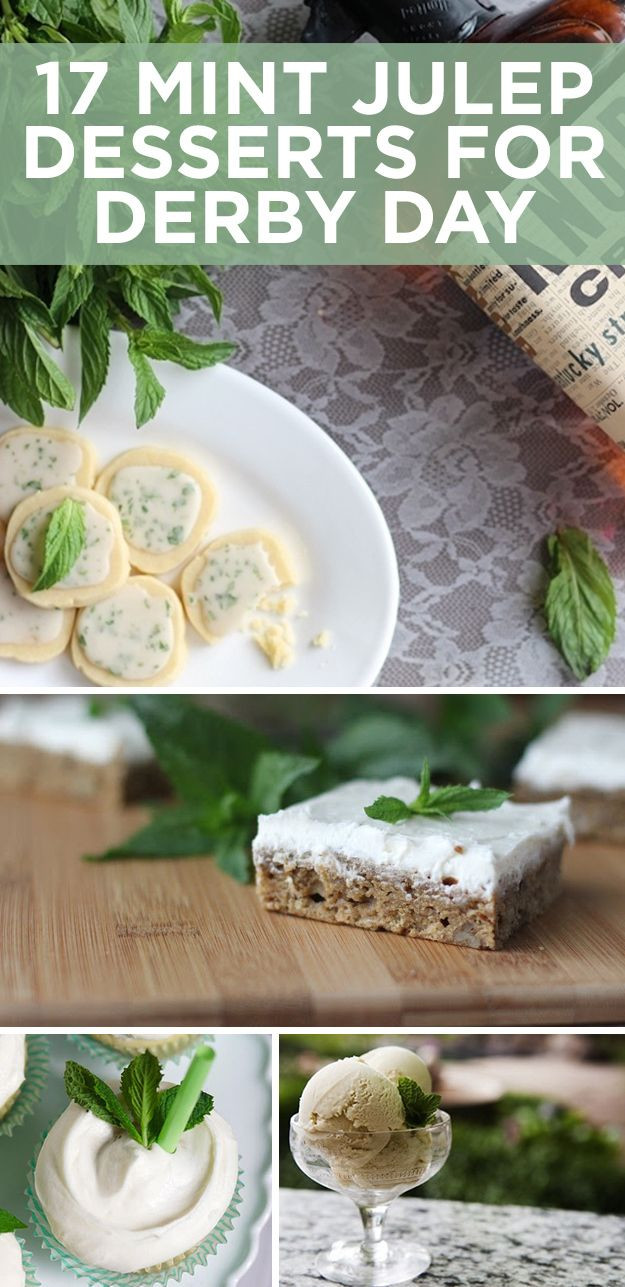 mint julep vases wholesale of 104 best kentucky derby party inspiration images on pinterest within 17 delightful mint julep desserts for derby day