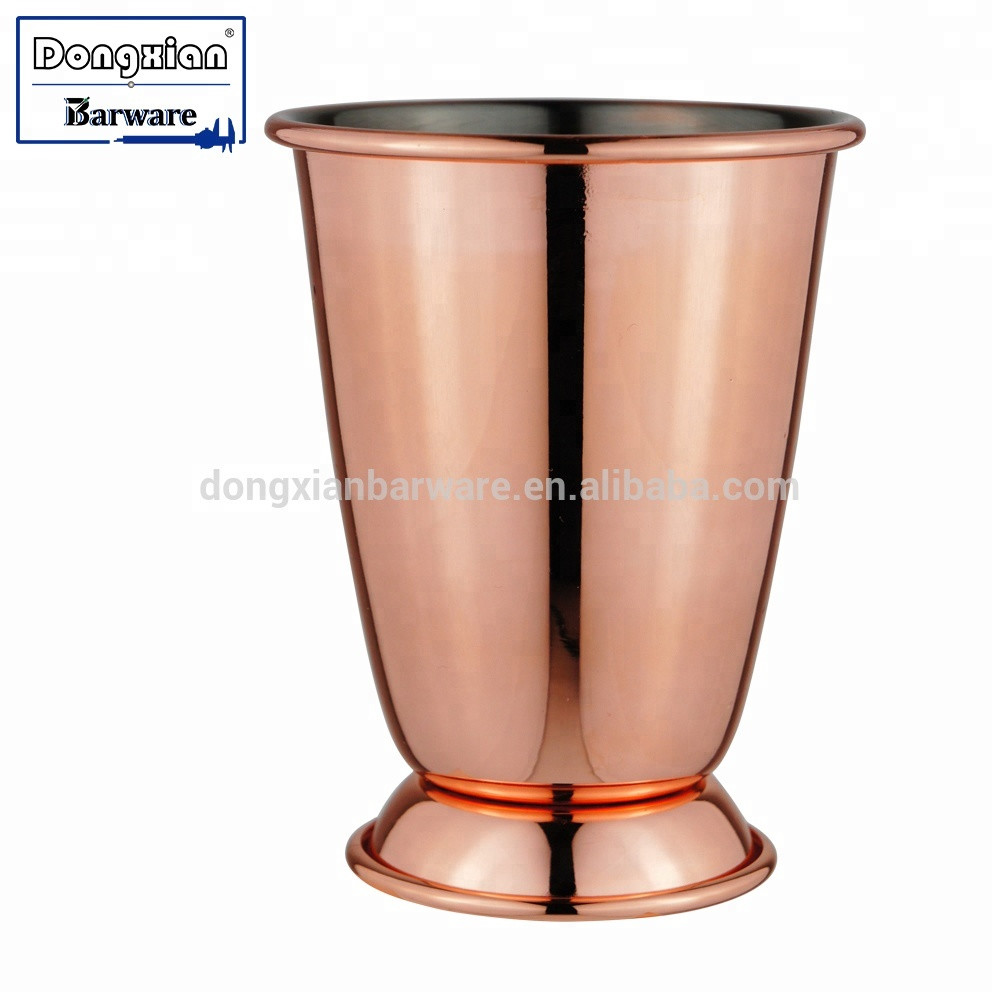 mint julep vases wholesale of copper drinking cups wholesale drinking cup suppliers alibaba with 12oz copper mint julep cup solid copper